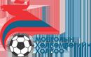 Mongolia FA