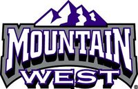 Mountain-West-Conference-logo1