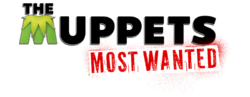 Muppets-most-wanted-movie-logo