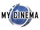 My Cinema Logo