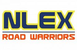 NLEX-ROAD-WARRIORS-LOGO-615x400