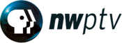 NWPTV Logo (Blue New 2015) V2