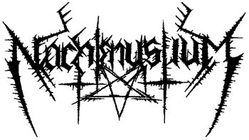 Nachtmystium logo 02