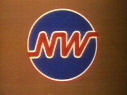 Nationwide 1983a