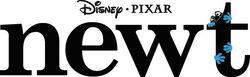 Newt-logo
