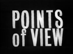 PointsofView1962