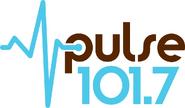 Pulse-1017