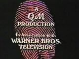 QM Warner Bros 1972