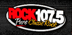 ROCK-107-5-Tucson