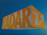 Radar Viagem