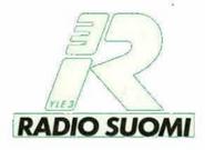Radio-Suomi-1989-1990-I
