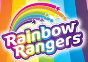 Rainbow-Rangers-16-x-9-1-Ranger-Group-1
