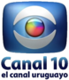 Canal 10 (Uruguay)