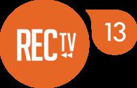 RecTV2017-0
