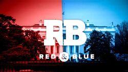 Rnb-full-2022676-640x360