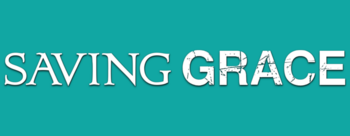 Saving-grace-tv-logo