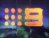 Screen Shot 2020-05-05 at 8.57.03 pm