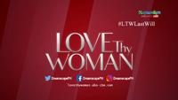 "Screenshotter--YouTube-LoveThyWomanEpisode6815August52020-4'25"""