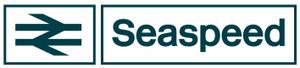 Seaspeedlogo2