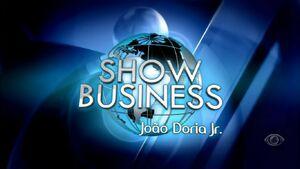 Show Business (2008)
