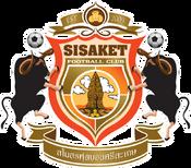 Sisaket FC 2009