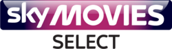 SkyMoviesSelect
