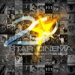 Star Cinema 20 Years