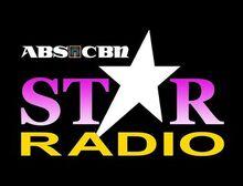 Star Radio 1995-0