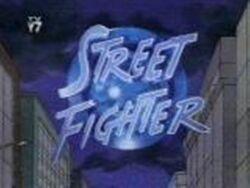 Streetfighter1829xy1