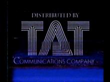 TAT1980