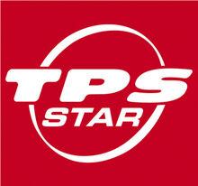 TPS STAR 2003