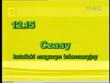 TVP1 2002 schedule ident (1)