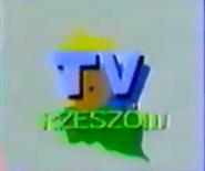 TV Rzeszów 1990s ident