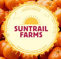 Tesco Suntrail Farms