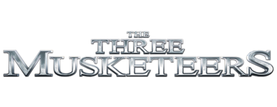 The-three-musketeers-2011-movie-logo