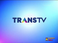 TransTV Logo 2013