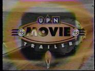 UPNMovieOpen