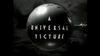 Universal Pictures (1933)