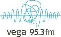 Vega953