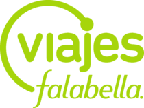 Viajes Falabella 2009