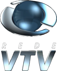 Vtv2007