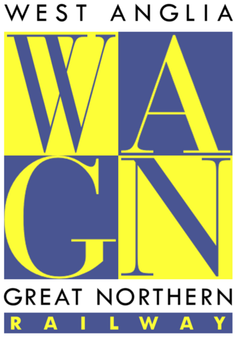 File:WAGN OLD.png
