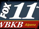 WBKB-DT2