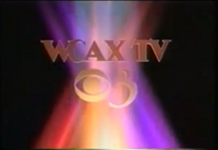 WCAX 1995
