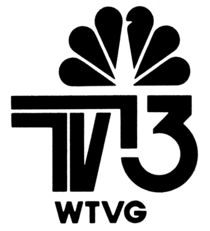 WTVG 1986