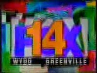 WYDO 1993