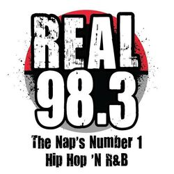 WZRL Real 98.3