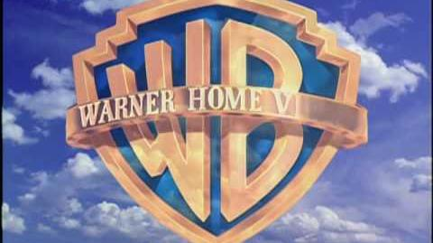 Warner Home Video 1997 (low tone)