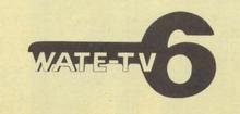 Watetv6
