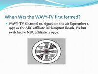 Wavy-tv-2-728